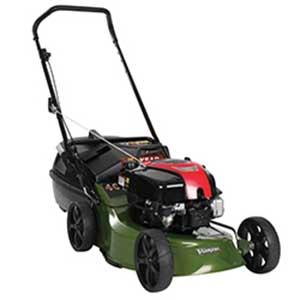 Masport Lawn Mowers